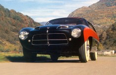 1953-Touring-Pegaso-Z-102-Thrill-08