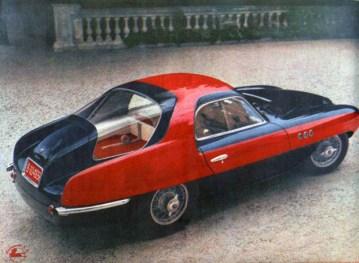 1953-Touring-Pegaso-Z-102-Thrill-10-1