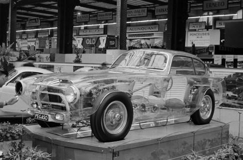 1954-Touring-Pegaso-Z-102-Berlinetta-Plexiglass-Bodywork-Paris-Motor-Show-01