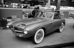 1955-Touring-Pegaso-Z-102-Berlinetta-Paris-Motor-Show-01
