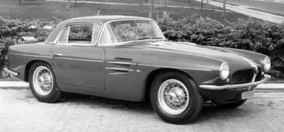 1955-Touring-Pegaso-Z-103-Berlinetta-Hardtop-07