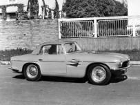 1956-Touring-Pegaso-Z-103-Coupe-03
