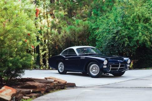 @1954 Pegaso Z-102 Berlinetta Series II Saoutchik-0161 - 1