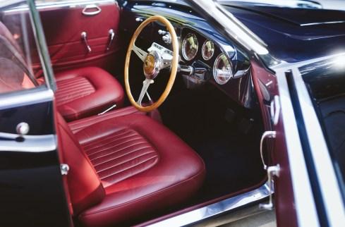 @1954 Pegaso Z-102 Berlinetta Series II Saoutchik-0161 - 15