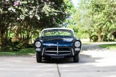 @1954 Pegaso Z-102 Berlinetta Series II Saoutchik-0161 - 4