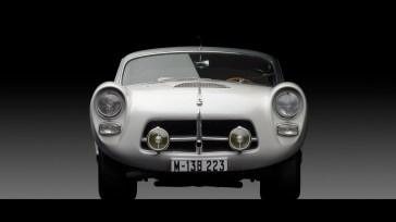 @1954 Pegaso Z-102 Series II Berlinetta Saoutchik-0148 - 17