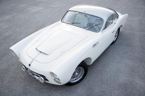@1954 Pegaso Z-102 Series II Berlinetta Saoutchik-0148 - 32