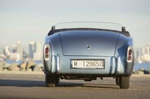 @1954 Pegaso Z-102 Series II Cabriolet Saoutchik-0136 - 4