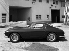 1959_Ferrari_250_GT_SWB_01