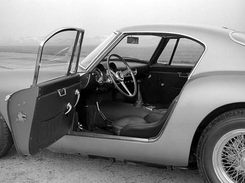 1959_Ferrari_250_GT_SWB_03