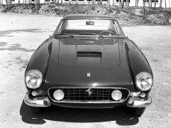 1959_Ferrari_250_GT_SWB_05