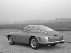 1959_Ferrari_250_GT_SWB_09