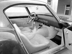 1959_Ferrari_250_GT_SWB_Interior_01