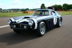 61-Ferrari-250GT_2735-Image-02-800