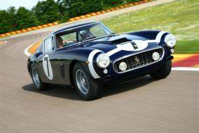 61-Ferrari-250GT_2735-Image-04-800