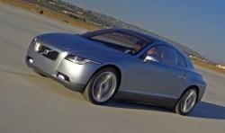 8694_Volvo_3CC_Concept_Car