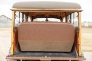 @1940 Ford Marmon-Herrington Standard Station Wagon - 5