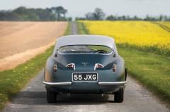 @1955 Pegaso Z-102 Berlinetta Series II by Touring-0102-153 0167 - 5
