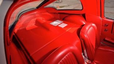 @1963 Corvette Z06 - 13