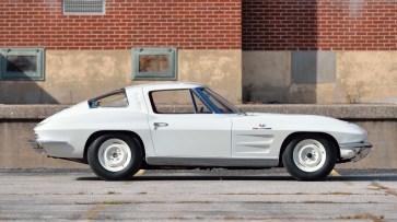 @1963 Corvette Z06 - 2