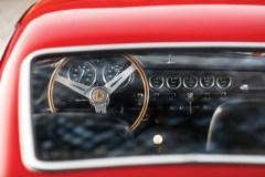 @1965 Apollo 5000 GT Coupé - 14