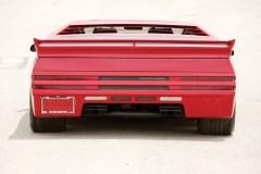 @1992 Vector W8 Twin Turbo - 16