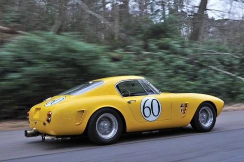 @250-GT-SWB-1953 - 16