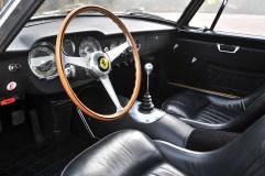 @250-GT-SWB-1953 - 27
