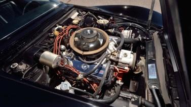 @Chevrolet Corvette L88 Mecum - 27