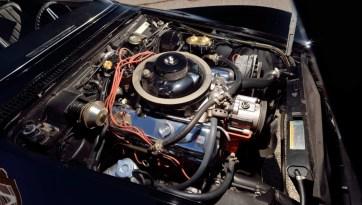 @Chevrolet Corvette L88 Mecum - 7