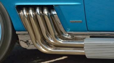 @Corvette Harley Earl - 15