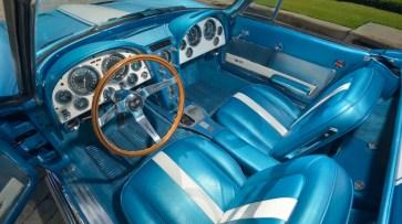 @Corvette Harley Earl - 4