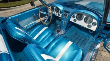 @Corvette Harley Earl - 5