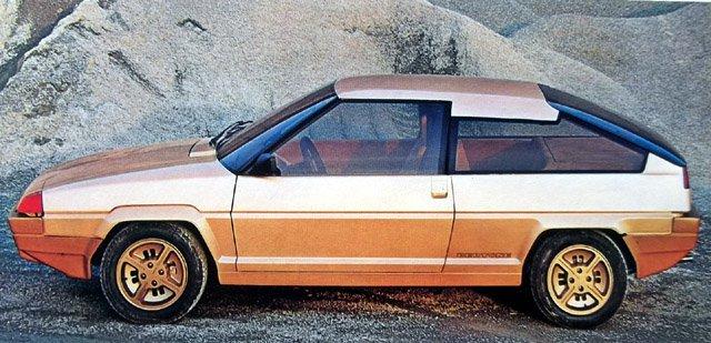 1979_Bertone_Volvo_Tundra_09
