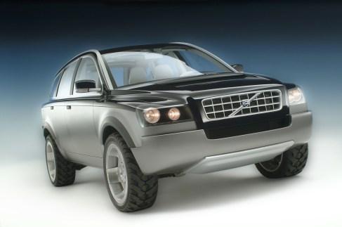 7006_Volvo_ACC_Adventure_Concept_Car