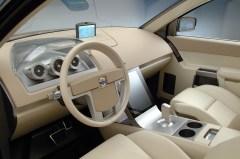 7018_Volvo_ACC_Adventure_Concept_Car
