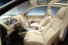 7019_Volvo_ACC_Adventure_Concept_Car