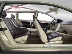 7746_Volvo_VCC_Versatility_Concept_Car