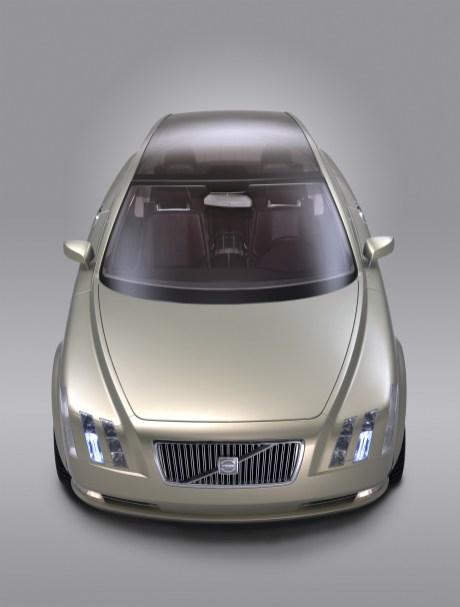 7756_Volvo_VCC_Versatility_Concept_Car
