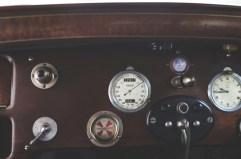@1926 Voisin C3 L Queen Mary - 5
