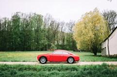 @1955 Maserati A6G-2000 Berlinetta Zagato-2102 - 17