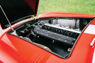 @1955 Maserati A6G-2000 Berlinetta Zagato-2102 - 21