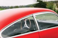 @1955 Maserati A6G-2000 Berlinetta Zagato-2102 - 25