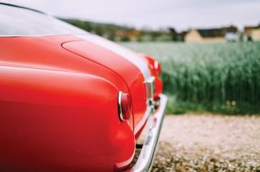 @1955 Maserati A6G-2000 Berlinetta Zagato-2102 - 7