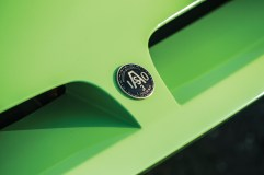 @1965 Iso Grifo A3-C Stradale-B0216 - 15