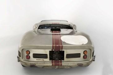 @1966 Serenissima Spyder - 11