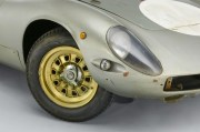 @1966 Serenissima Spyder - 24