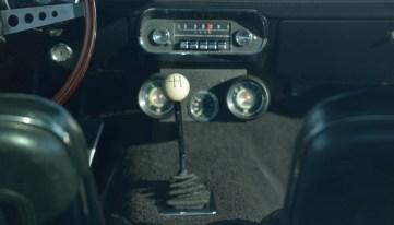 @1967 SHELBY GT500 SUPER SNAKE - 10