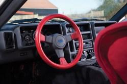 @1985 Ford RS200 Evolution - 13