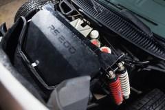 @1985 Ford RS200 Evolution - 26